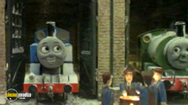 Still #3 from Thomas and Friends: Series 3