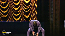 Still #8 from Lee Evans: Live from the West End