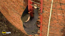 Still #5 from Fred Dibnah: The Ups And Downs Of Chimneys