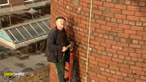 Still #7 from Fred Dibnah: The Ups And Downs Of Chimneys