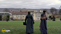Still #2 from The Secret Diaries of Miss Anne Lister