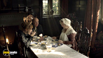 Still #5 from The Secret Diaries of Miss Anne Lister