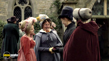 Still #6 from The Secret Diaries of Miss Anne Lister