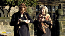 Still #7 from The Secret Diaries of Miss Anne Lister