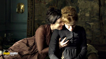 Still #8 from The Secret Diaries of Miss Anne Lister