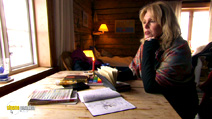 Still #7 from Joanna Lumley: In the Land of the Northern Lights