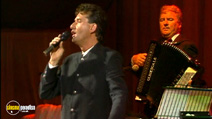 Still #5 from Daniel O'Donnell: The Classic Live Concert / TV Show