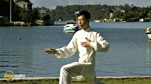 Still #1 from Tai Chi: The 24 Forms