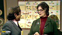 Still #2 from Mind Your Language: The Best Of: Vol.1