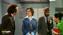 Still #7 from Mind Your Language: The Best Of: Vol.1