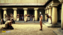Still #3 from Meet the Spartans