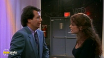 Still #1 from The Larry Sanders Show: The Best Episodes