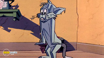 Still #7 from Tom and Jerry Classic Collection: Vol.6