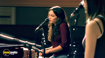 Still #1 from Norah Jones: And the Handsome Band: Live in 2004