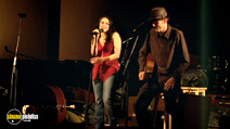 Still #8 from Norah Jones: And the Handsome Band: Live in 2004