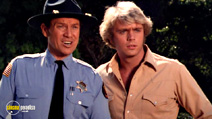Still #4 from Dukes of Hazzard: Series 6