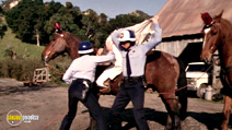 Still #7 from Dukes of Hazzard: Series 6