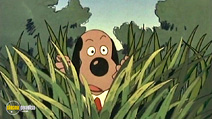 Still #2 from Dogtanian and the Three Muskehounds: Series