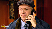 Still #2 from Still Game: Series 6