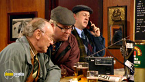 Still #3 from Still Game: Series 6