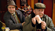 Still #4 from Still Game: Series 6
