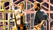 Still #3 from Home Improvement: Series 3