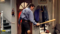 Still #5 from Home Improvement: Series 3