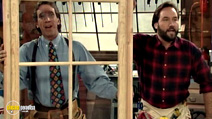 Still #7 from Home Improvement: Series 3