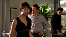 Still #5 from The O.C. (Orange County): Series 3