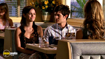 Still #6 from The O.C. (Orange County): Series 3