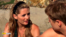 Still #7 from The O.C. (Orange County): Series 3
