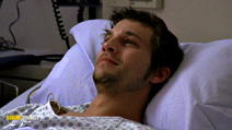 Still #8 from The O.C. (Orange County): Series 3