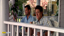 Still #7 from Desperate Housewives: Series 5