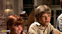 Still #6 from The Waltons: Series 1
