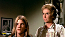 Still #8 from The Waltons: Series 1