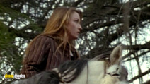 Still #8 from Doctor Quinn, Medicine Woman: Series 1