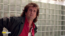 A still #4 from Lethal Weapon (1987) with Mel Gibson