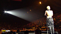 Still #3 from Pink: Live from Wembley Arena