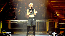 Still #4 from Pink: Live from Wembley Arena