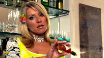 Still #1 from Footballers' Wives: Series 4