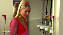 Still #5 from Footballers' Wives: Series 4