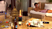 Still #8 from Footballers' Wives: Series 4
