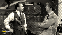 A still #8 from Double Indemnity