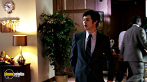 A still #7 from Mr and Mrs Smith with Adam Brody