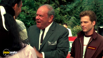 A still #2 from Dirty Dancing with Jack Weston