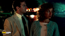 A still #3 from Dirty Dancing