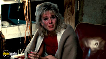 A still #4 from Dirty Dancing with Cynthia Rhodes