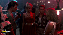 A still #5 from Dirty Dancing