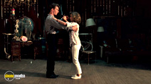 A still #6 from Dirty Dancing