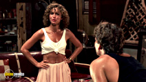 A still #8 from Dirty Dancing with Jennifer Grey